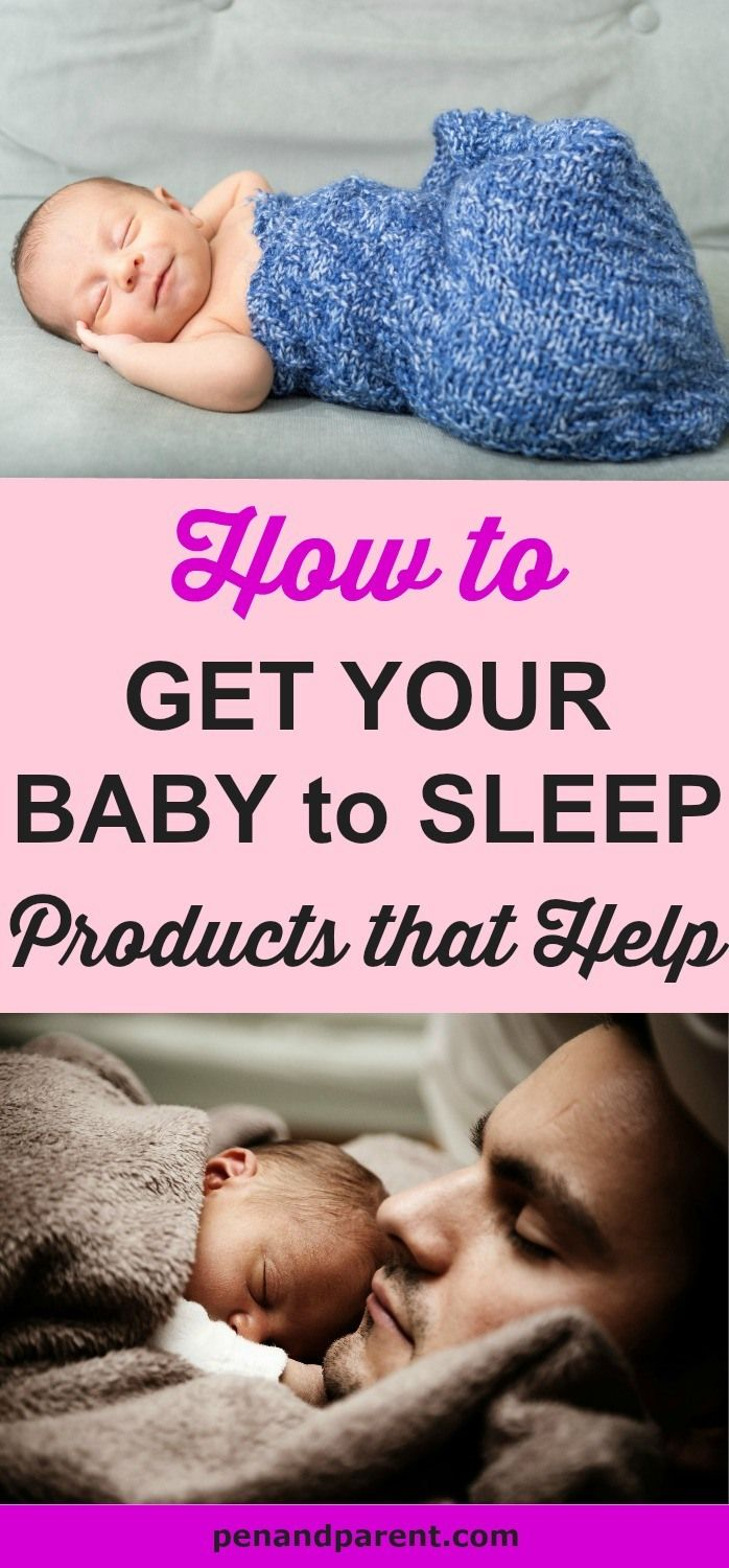 How to have a baby: recommendations 82