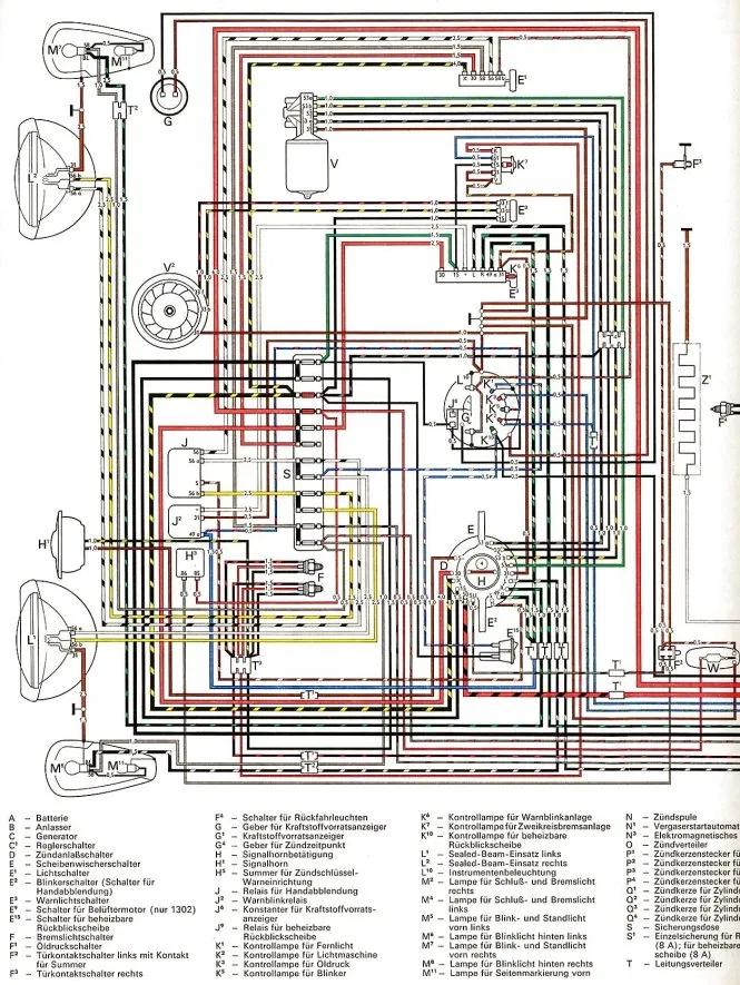 Vintagebus Com Wiring Diagrams Busqueda De Google Diagram Fuse Box Fuse Panel