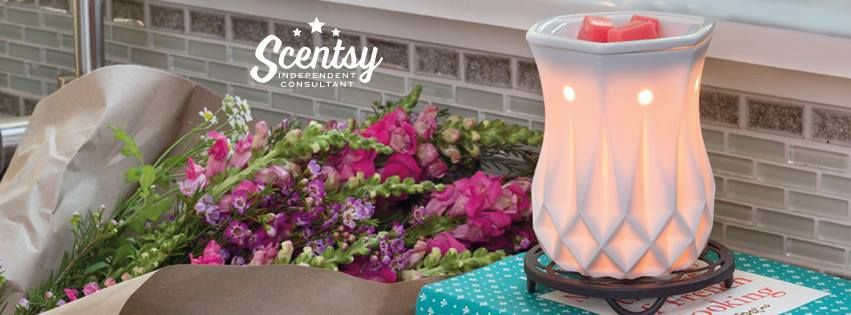 Scentsy Facebook Banner Krista Rector Independent Scentsy Consultant On Facebook Scentsy Scentsy Banner Scentsy Pictures