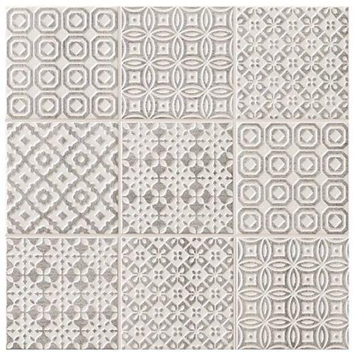 25 Unique Pattern And Texture Designs Patterned Kitchen Tiles