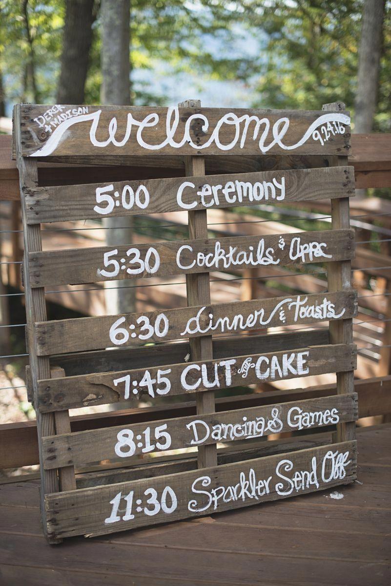 Photo of Adventures on the Gorge Destination Wedding | West Virginia Wedding Photographer | Derek + Madison — Hampton Roads + Virginia Wedding Photographer | Maria Grace Photography