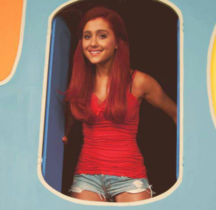 Pin On Ariana Grande Fetus