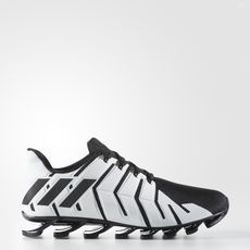 c6c37f244bc1 adidas - Springblade Pro Shoes