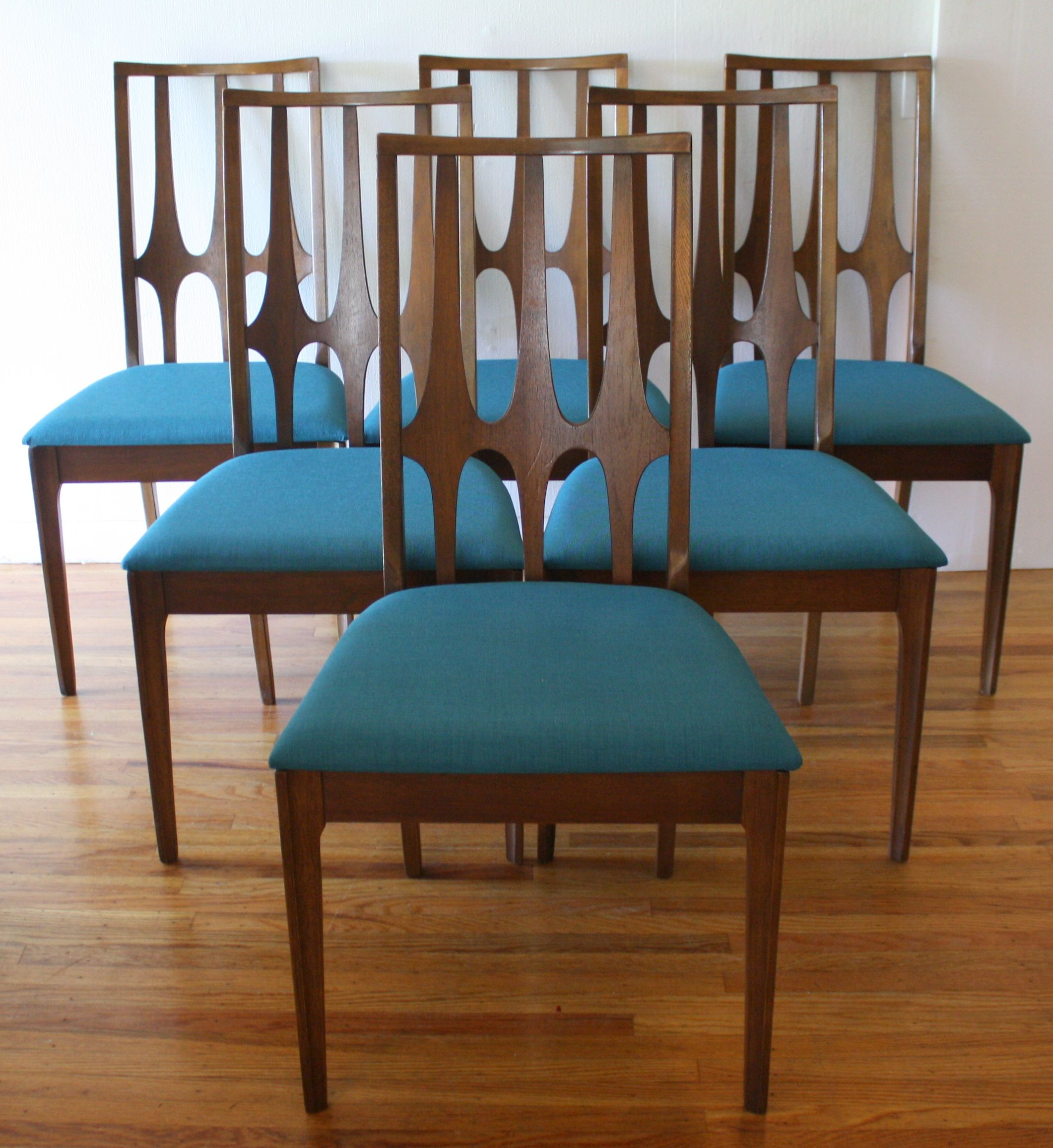 stunning tips buying chairs modern of boshdesigns dining mid century sets belham sale chair living com carter set for