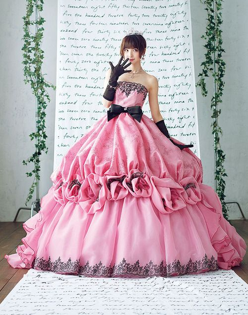 Tumblr   Titi   Pinterest   Gowns, Beautiful gowns and Ball gowns