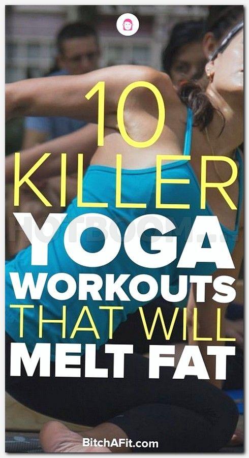 6 week weight loss plan fast weight loss yoga exercises good 6 week weight loss plan fast weight loss yoga exercises good diet tips to ccuart Images