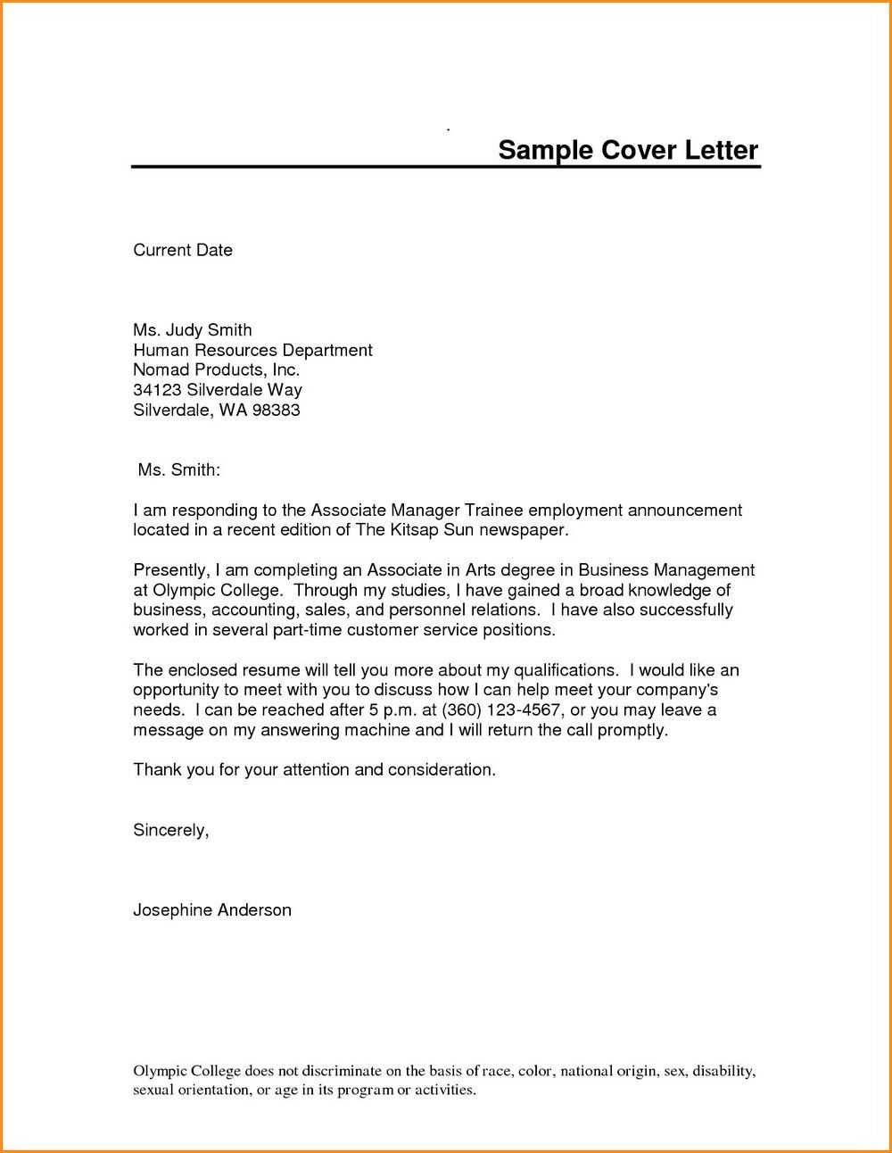 23 cover letter template free cover letter template free cover letters resume examples read it