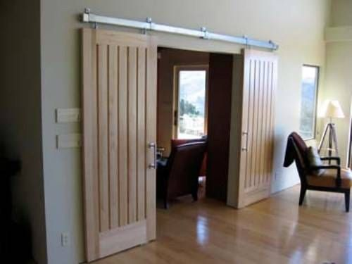 Attirant Interior Sliding Doors | Interior Sliding Doors Lowes | Home Designs  Wallpapers