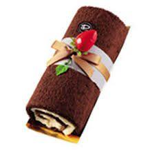 Hasil gambar untuk roll cake