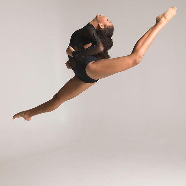 Épinglé par Camila Aramburo ♥ sur Ballet ♥  08b621b9d79