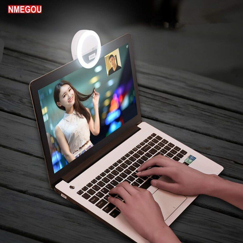 Pin By Macbook Selfie On Macbook Wallpaper Collage In 2020 Laptop Stand Camera Photography Light Laptops