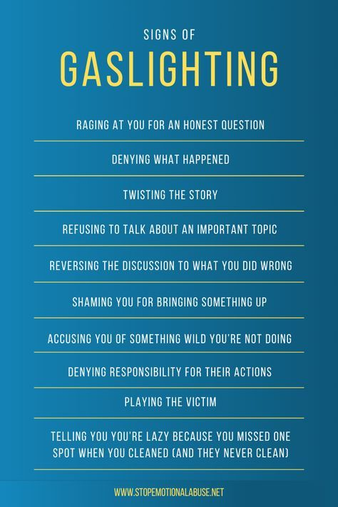 Sign Up — Stop Emotional Abuse
