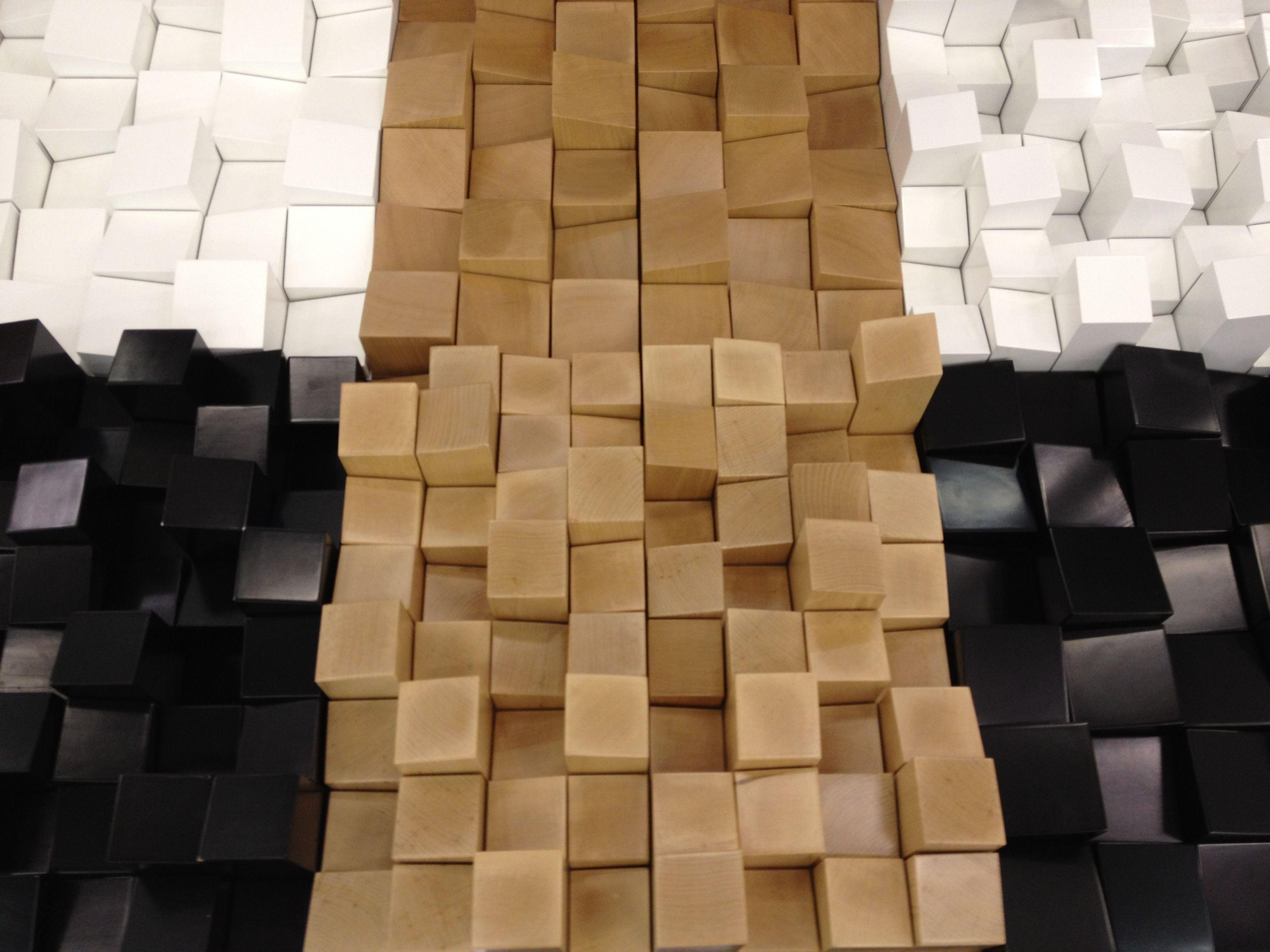 Stylish Acoustic Baffles Google Search Acoustic Panels