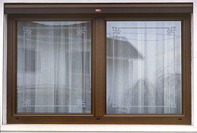 Vetri Decorati Per Finestre Cerca Con Google Arredamento Windows