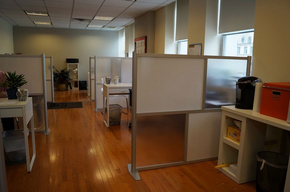 office divider wall. Stylish Room Dividers Can Spark Creativity In Your Office Space. Divider Wall A