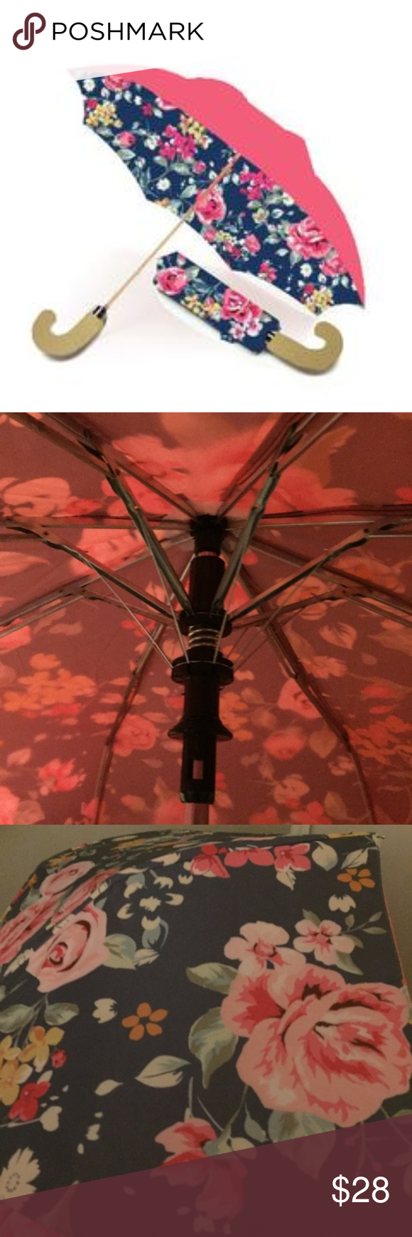 NWT! Cute Umbrella NWT! Cute Umbrella Accessories Umbrellas #cuteumbrellas NWT! Cute Umbrella NWT! Cute Umbrella Accessories Umbrellas #cuteumbrellas NWT! Cute Umbrella NWT! Cute Umbrella Accessories Umbrellas #cuteumbrellas NWT! Cute Umbrella NWT! Cute Umbrella Accessories Umbrellas #cuteumbrellas