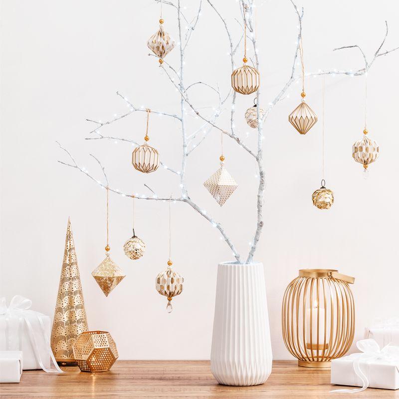 christmas trend 2016 recherche google no l 2016 weihnachten weihnacht fenster et. Black Bedroom Furniture Sets. Home Design Ideas