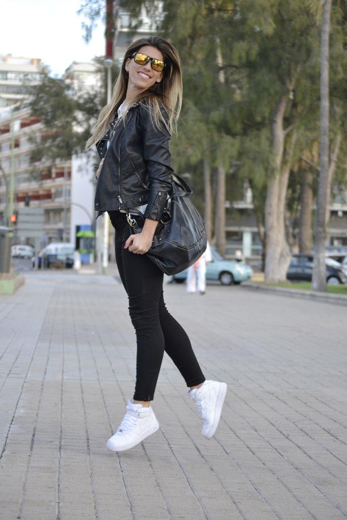 gasolina Producción Excretar  butsgogoshoes2 | Cute outfits with leggings, Outfits with leggings,  Trending outfits
