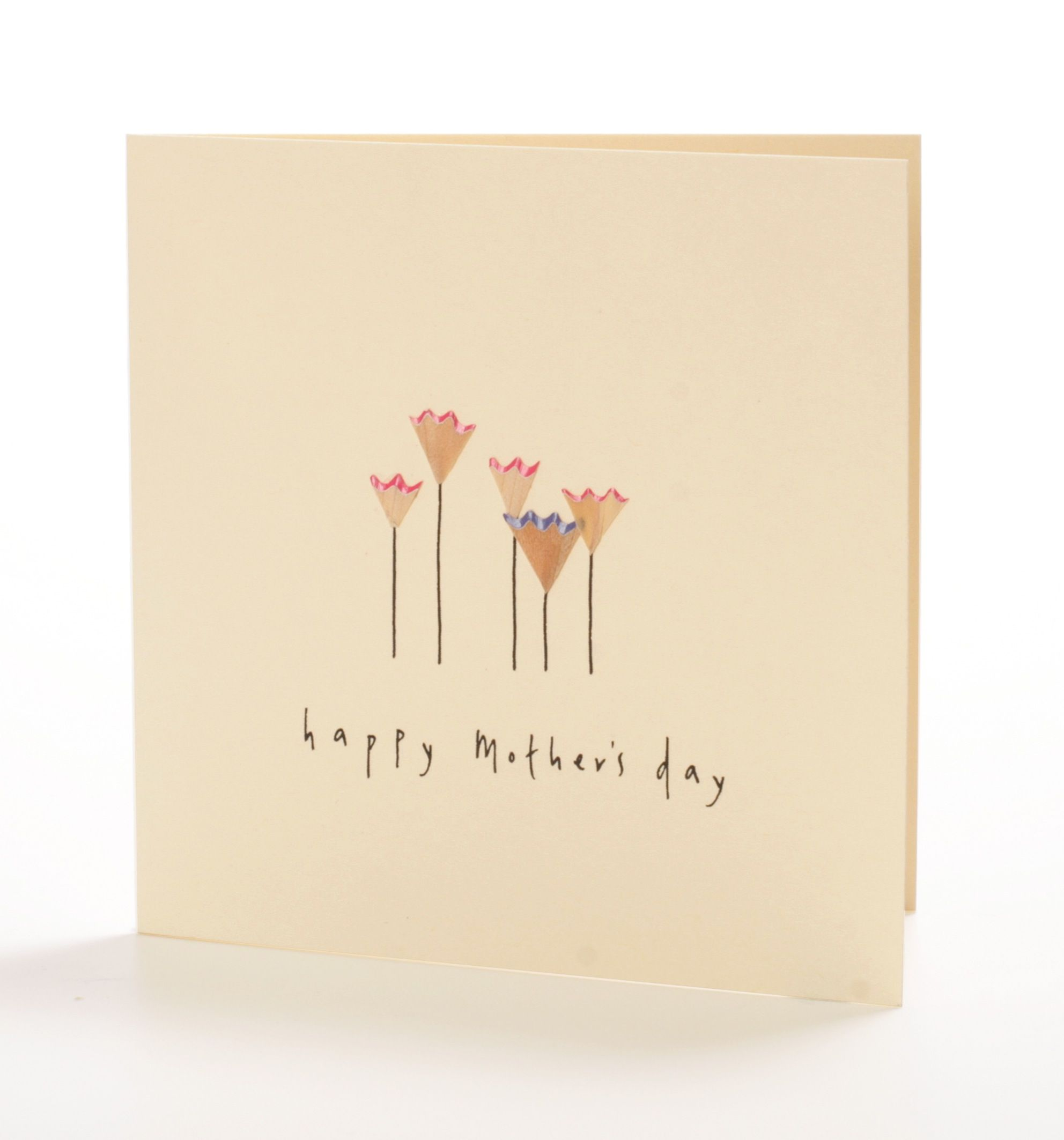 Mother's Day | Ruth Jackson
