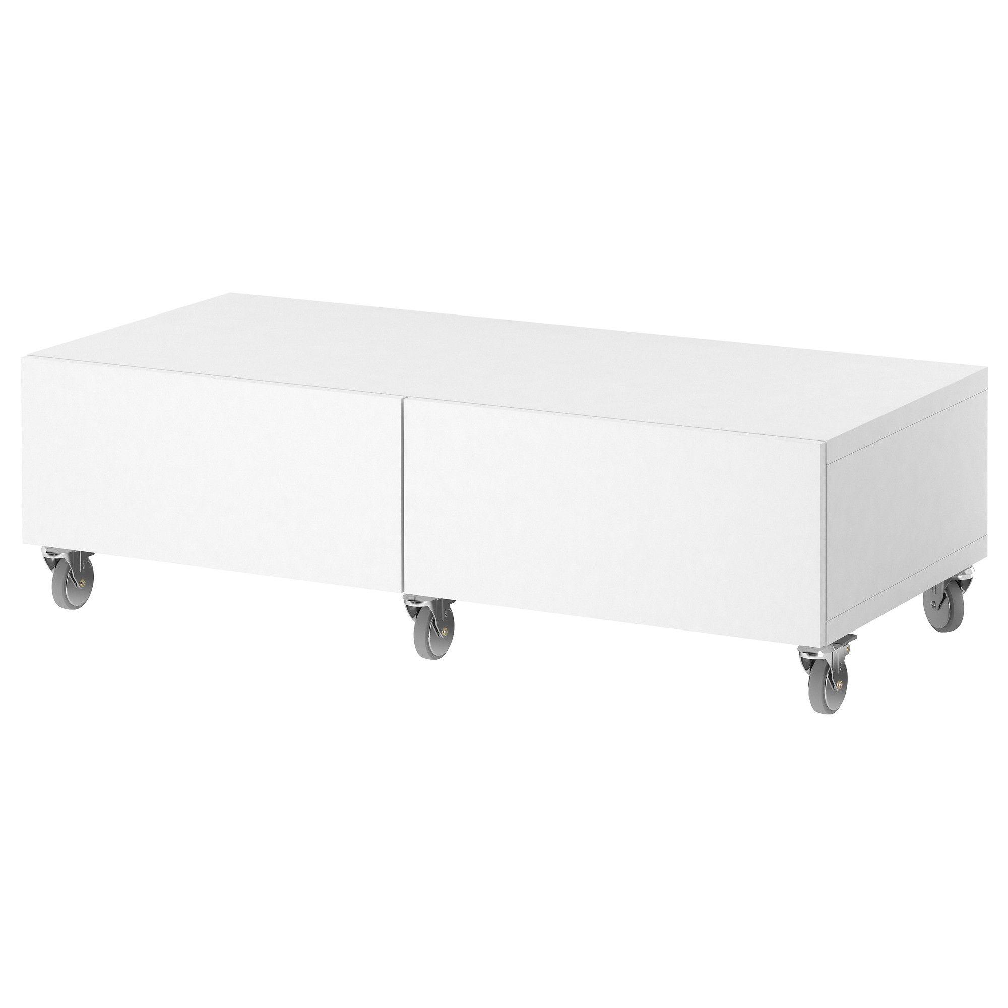 Goedkoop Tv Meubel Ikea.Nederland Ikea Huisinrichting En Meubels