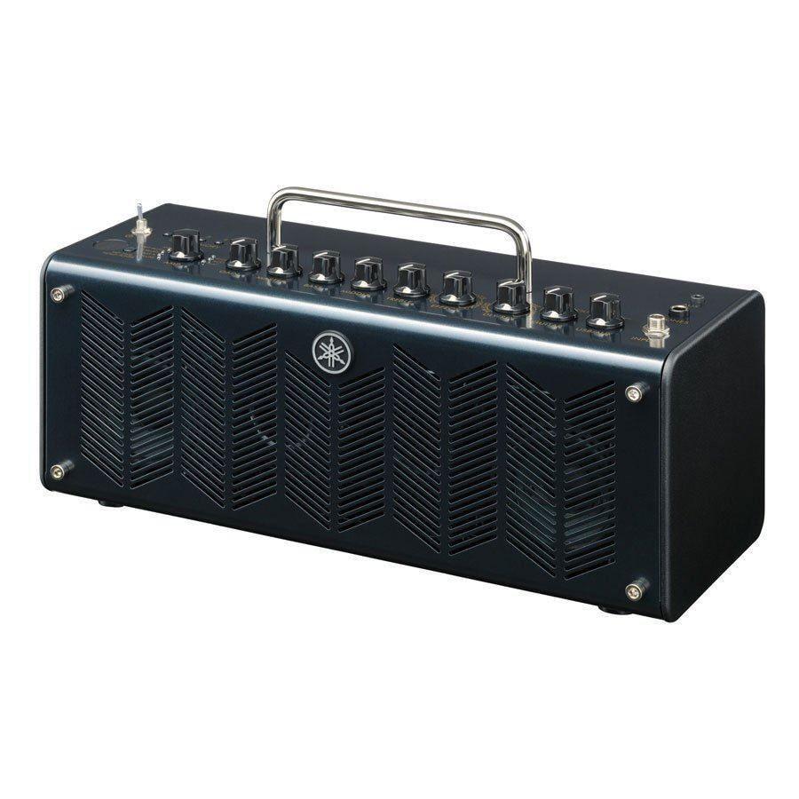 Yamaha THR10C Classic Modeling Amplifier