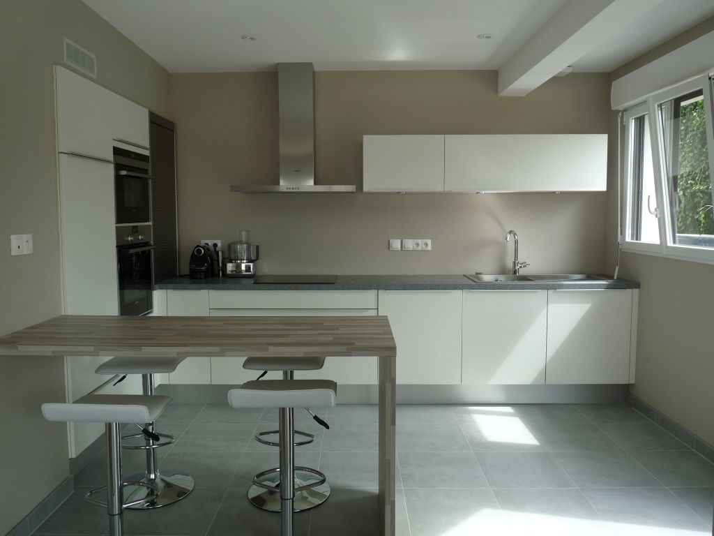 excellent house with maison du monde la meziere. Black Bedroom Furniture Sets. Home Design Ideas