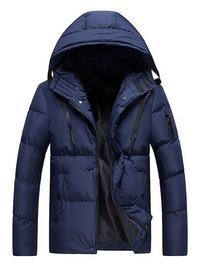 Warme Winterjacke Herren Jacke Mit Fell Wintermantel 25 Rabatt 109 Code 0925 15 Rabatt 79 Code 7915 10 Rabatt 59 Code Jackets Winter Jackets Fashion