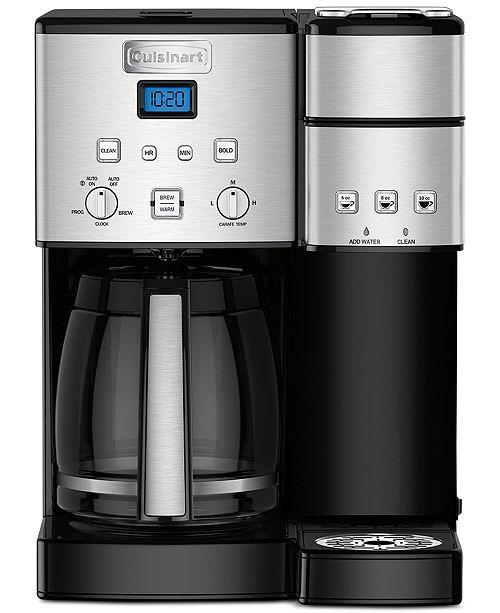 280 Coffee Pots Espresso Ideas Coffee Espresso Machines Espresso