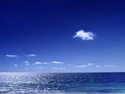 صور البحر 2020 خلفيات بحر وسفن للفوتوشوب Cloud Wallpaper Clouds Wallpaper