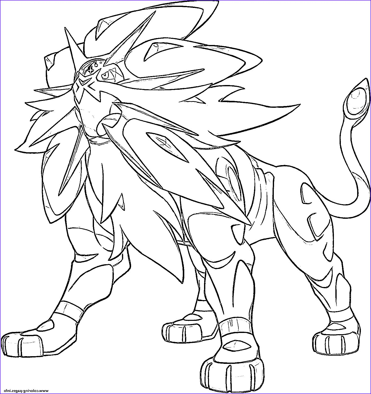 Pin By J Hendershot On Coloring Pages Pokemon Coloring Pages Pokemon Coloring Coloring Pages