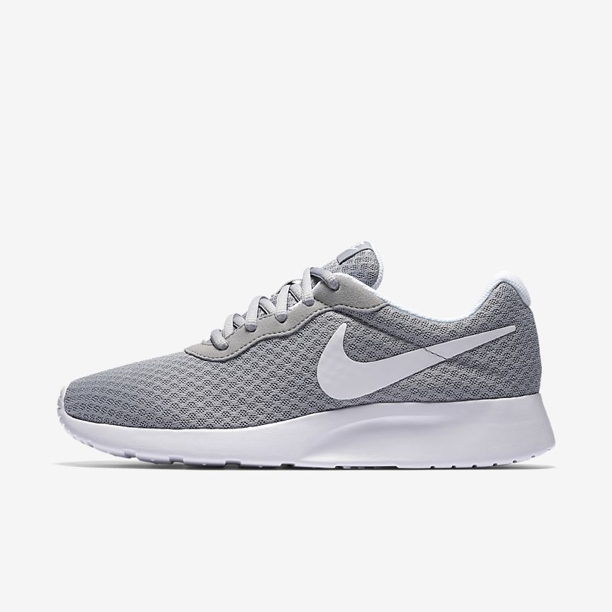 Nike Tanjun Women's Shoe Wish List Pinterest Nike tanjun and