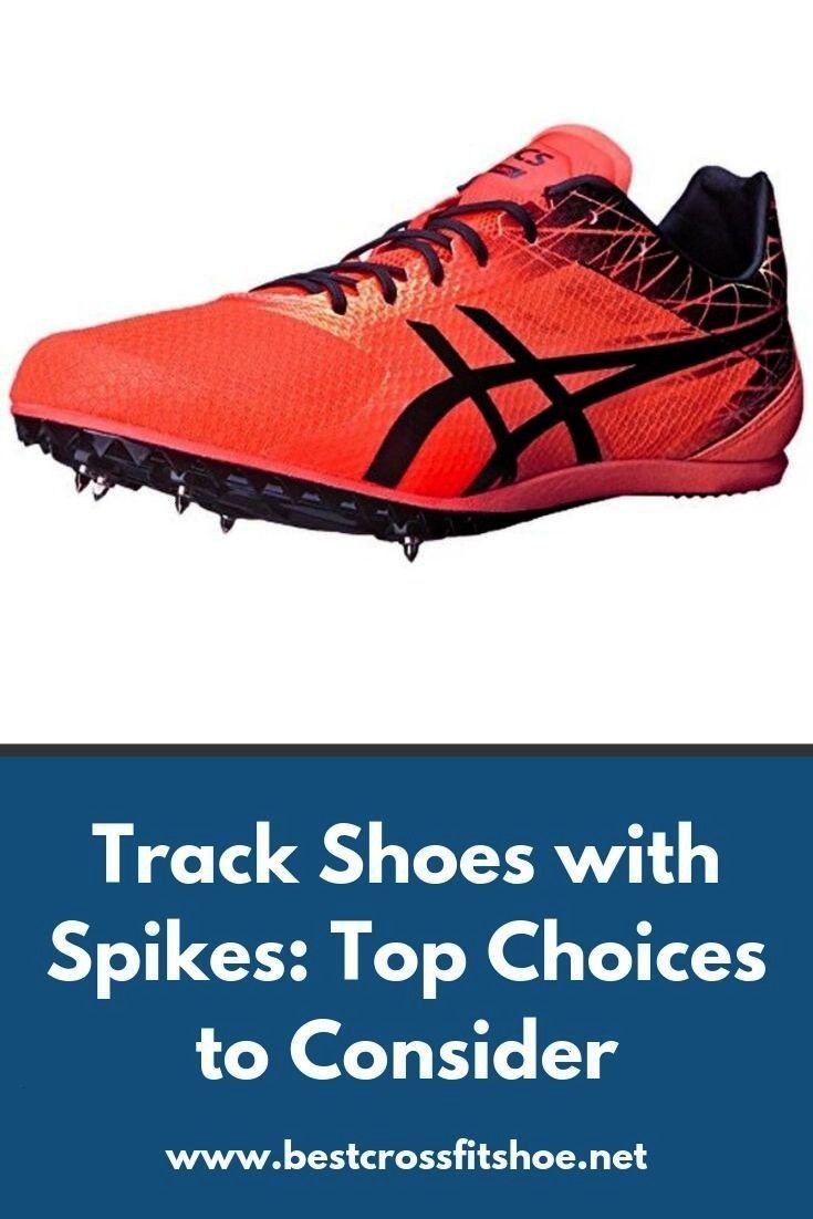 #trackandfield #underarmour #university #trackshoes #highschool #including #olympics #consider #athl...