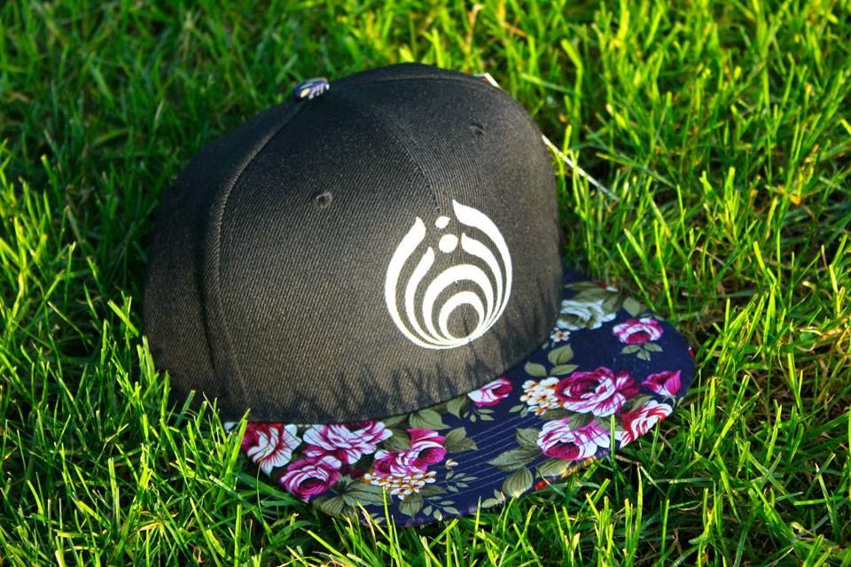 1b2ec8d720b Awesome bassnectar hat!
