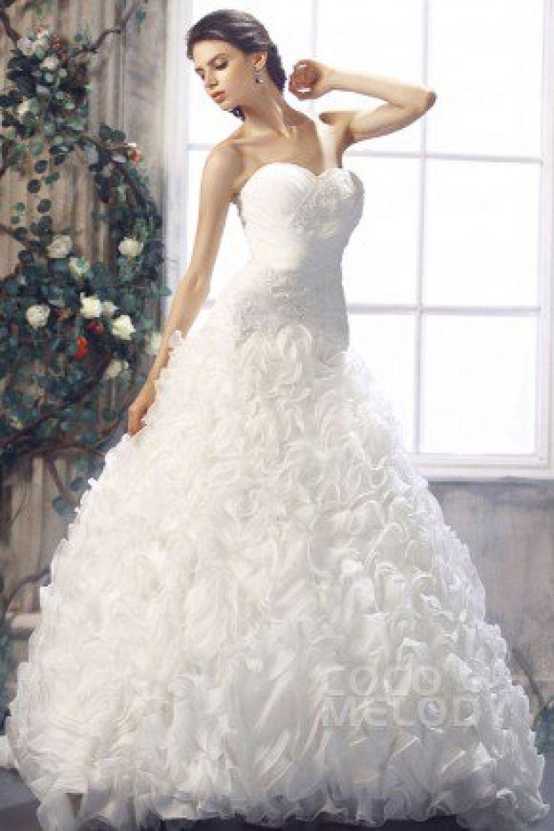 Great Cheap Wedding Dresses Portland Oregon Portland Oregon