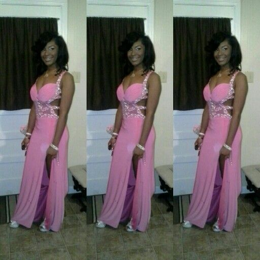 47+ Prom dress memphis tn information