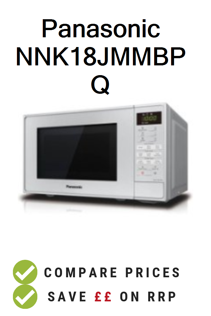 800w Microwaves Bestmicrowave