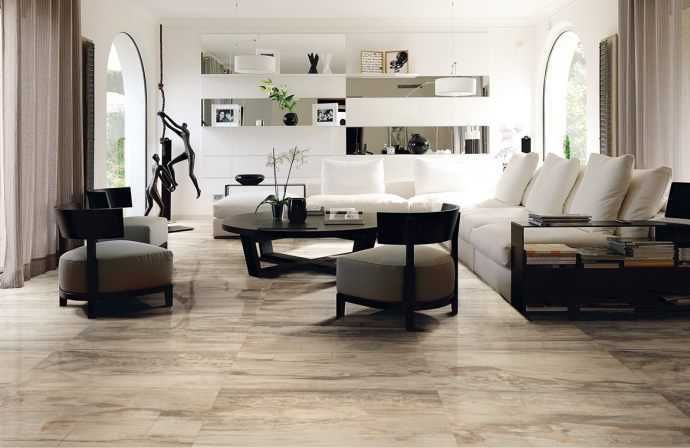 Płytki Podłogowe Do Salonu Szukaj W Google Flooring Tiles