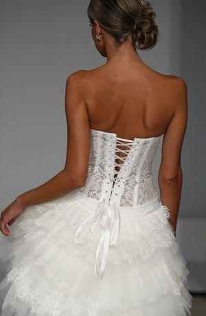 Panina tutu dress :)