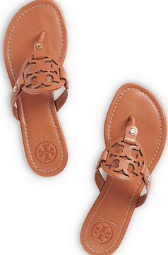 7ae7c6794ec82d Tory Burch sandals