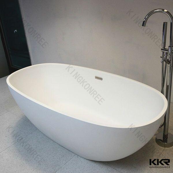 vasche da bagno design moderno - Cerca con Google | Bagno idee ...