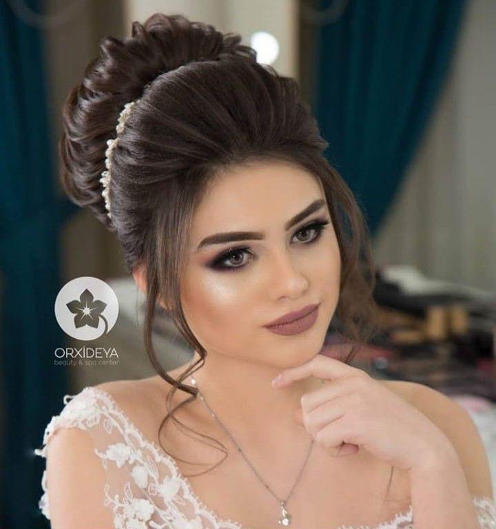 Wedding Beard Styles: Front Hair Styles, Hair And Beard Styles, Bridal