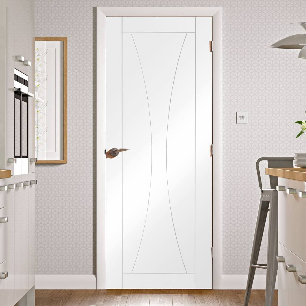 office doors designs. Modern Office Door Design Wonderful. Verona White Primed Flush Door, A New And Doors Designs R