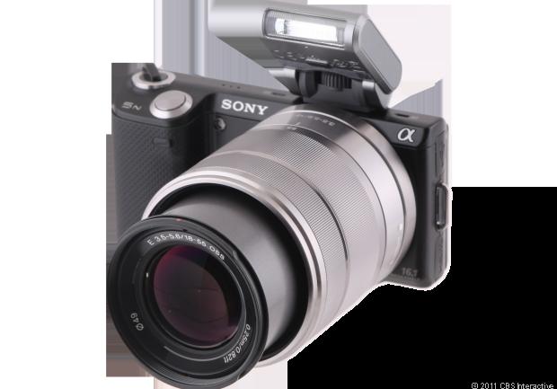 31++ Sony alpha nex 5n digital camera 2021 ideen
