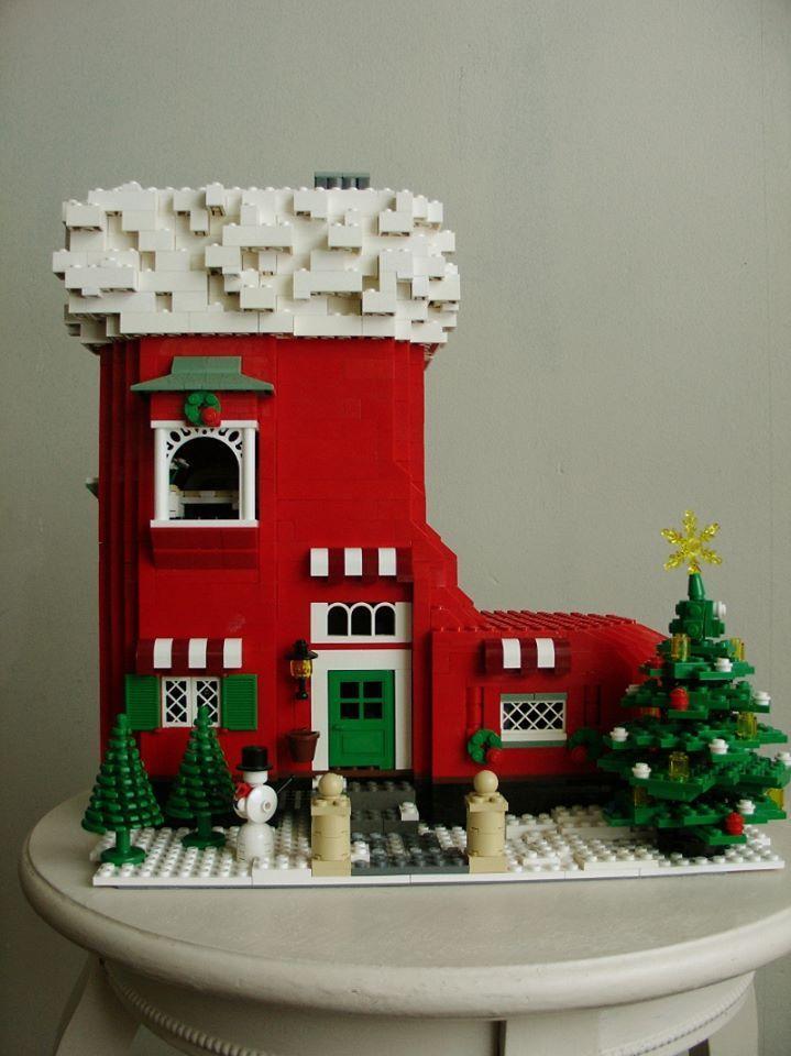 40004be2bbd62f3b2ff2efb5813ba6bb.jpg 719×960 pixels | Lego ...