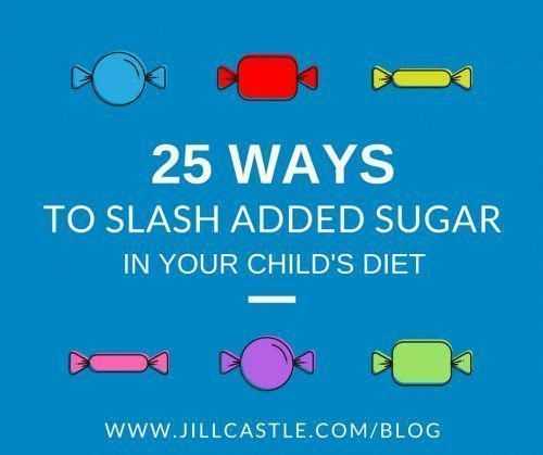 Many children are getting too much sugar in their diets. Learn the many ways you can slash added sugar and improve your child's nutrition. #childnutrition #childnutrition Many children are getting too much sugar in their diets. Learn the many ways you can slash added sugar and improve your child's nutrition. #childnutrition #childnutrition Many children are getting too much sugar in their diets. Learn the many ways you can slash added sugar and improve your child's nutrition. #childnutrition #ch #childnutrition