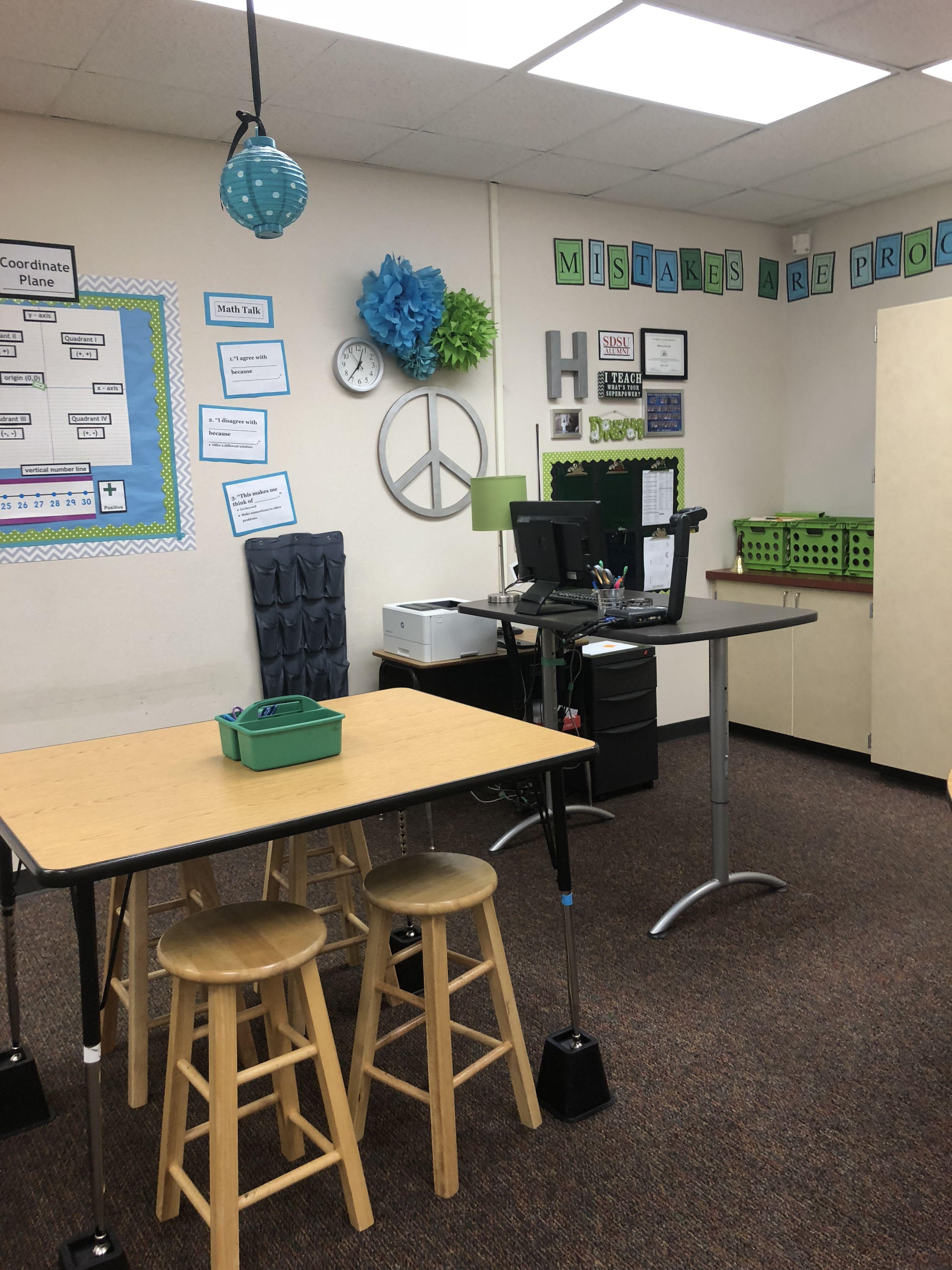 Teacher Standing Desk Staples 125 Standing Desk Desk Leader