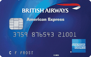 All Credit And Charge Cards American Express Uk American Express Credit Card British Airways Credit Card Services