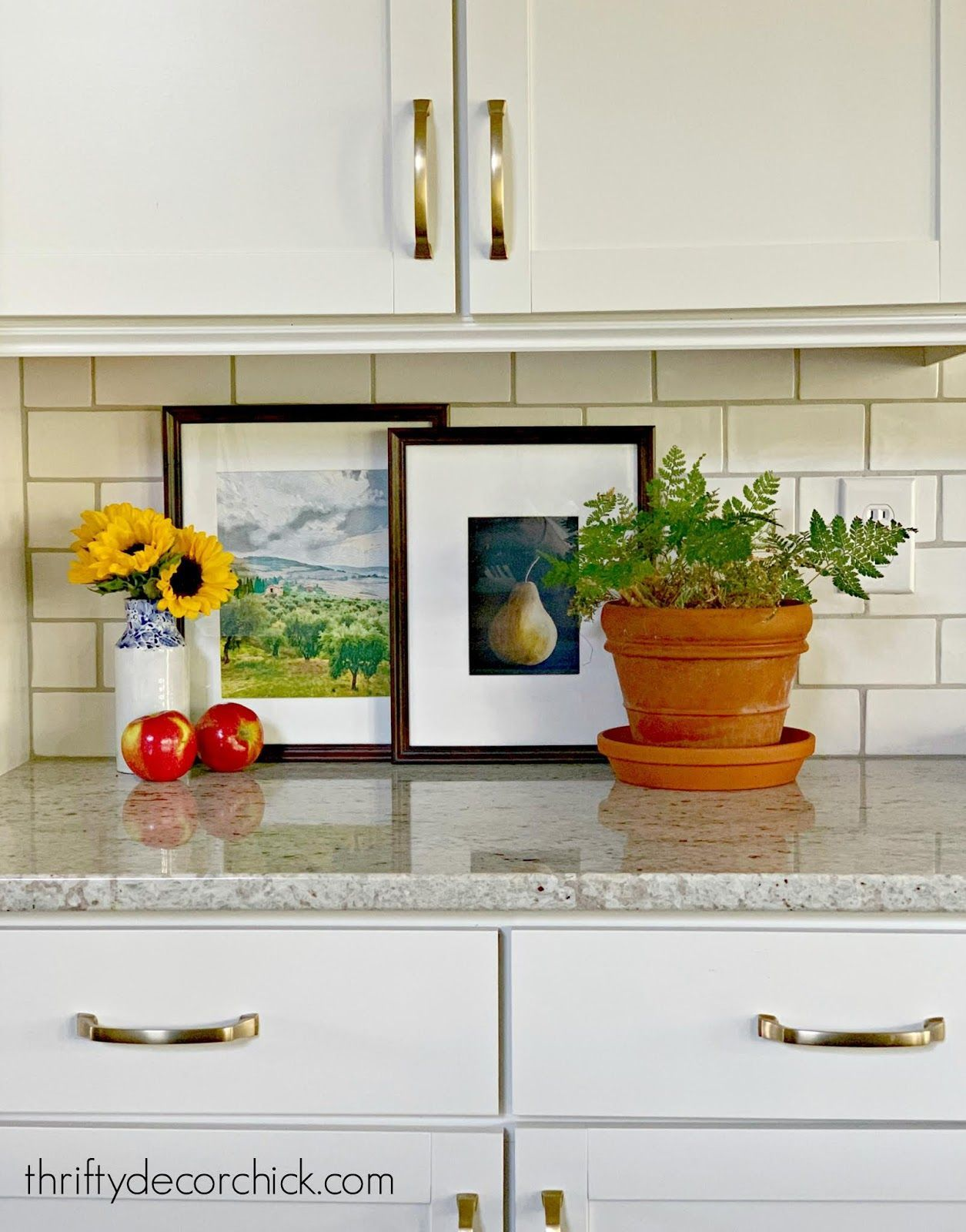 Pin on Home DIY Projects Youll Love