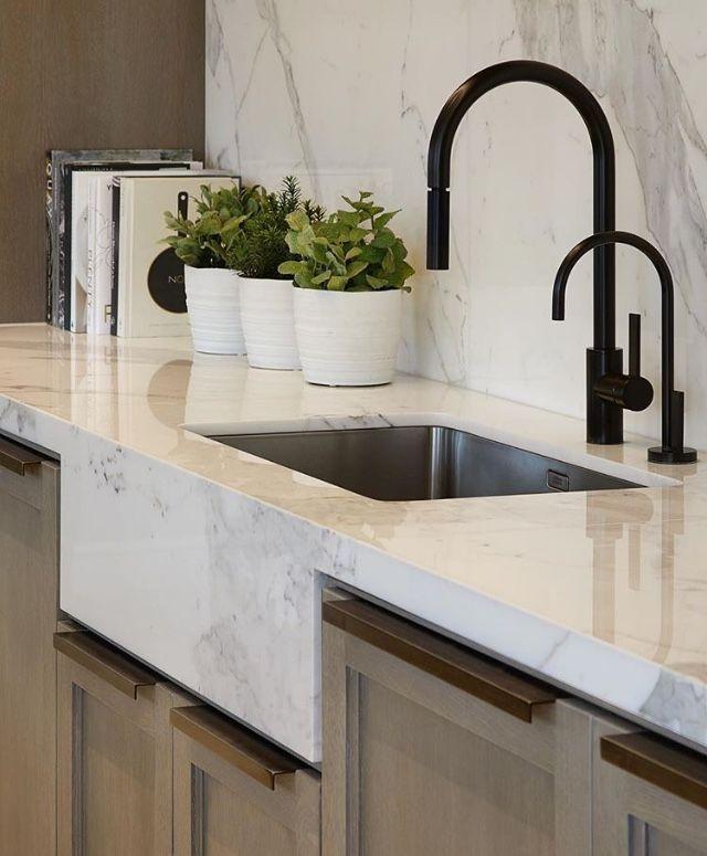 Kitchen | Cocinas de casa, Diseño de cocina, Diseño de interiores de cocina