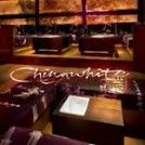 Chinawhite, London.         Drink and Club Offer Complimentary drink on arrival plus £10 off entrance to our Club for DC500